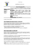 PV CM 10-09-2021